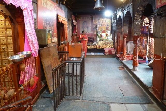 lohargal-sun-temple-maheshwari-history