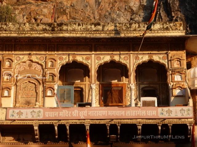 old-sun-temple-lohargal-rajasthan
