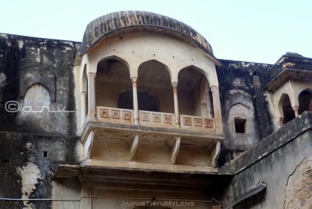 rajasthani-architecture-chhatri-lohargal-rajasthan
