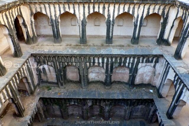 stepwell-rajasthan-lohargal-chetan-das-baori-shekhawati