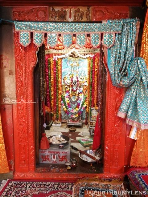 sun-god-temple-lohargal-shekhawati-rajasthan