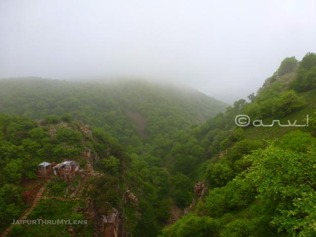 hathni-kund-jaipur-trekking-place-shiva-temple-route