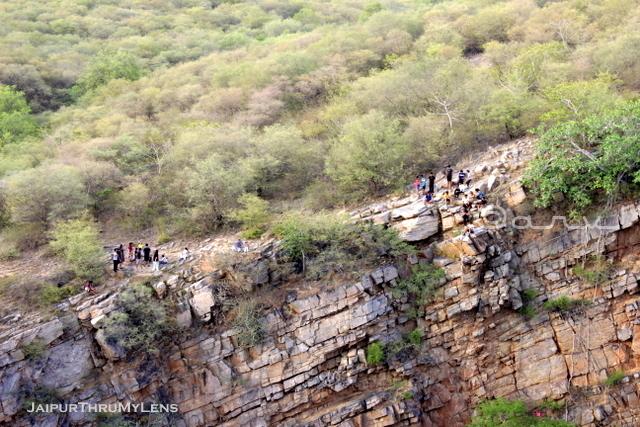 hathni-kund-trek-nahargarh-fort