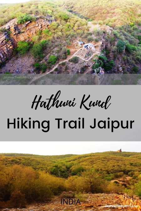 Hathuni-kund-trekking-place-jaipur-nahargarh-fort