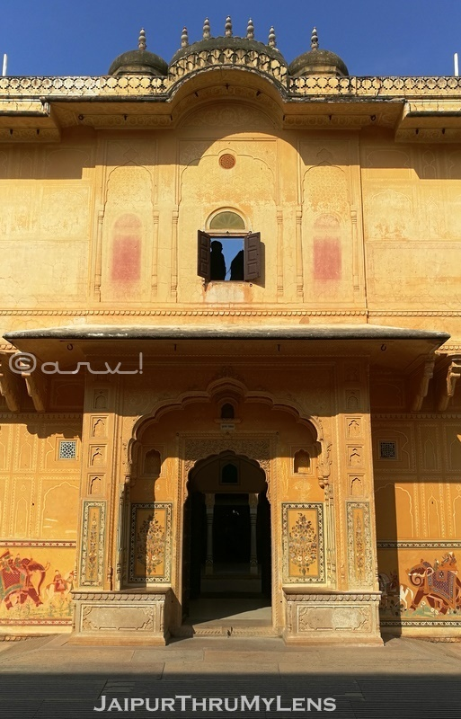 how-to-reach-nahargarh-fort-from-amer-fort