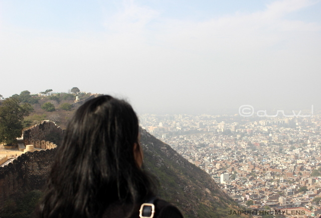 jaipur-view-from-nahargarh-fort-travel-blog