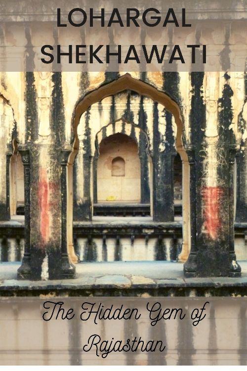 lohargal-shekhawati-rajasthan-travel-blog