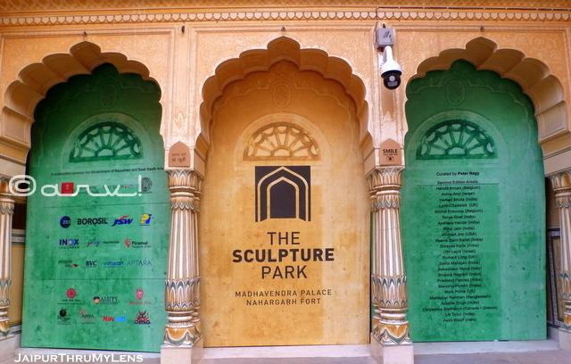 madhvendra-bhawan-sculpture-park-nahargarh-fort-jaipur-blog