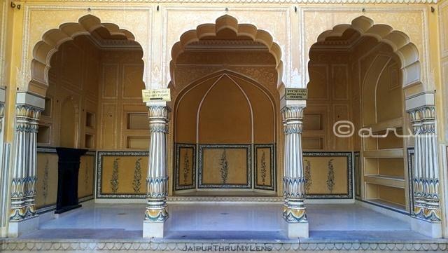nahargarh-fort-jaipur-architecture-madhvendra-bhawan