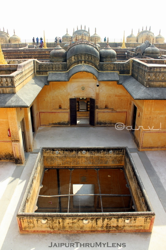 nahargarh-fort-jaipur-architecture-queen-suite