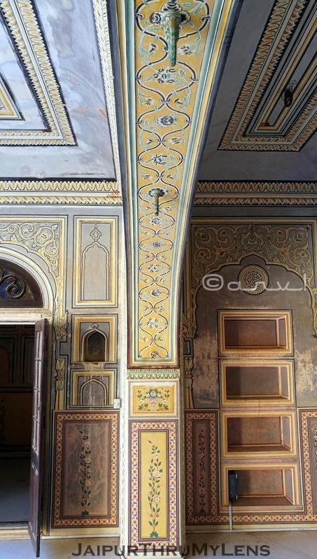 nahargarh-fort-jaipur-history-blog