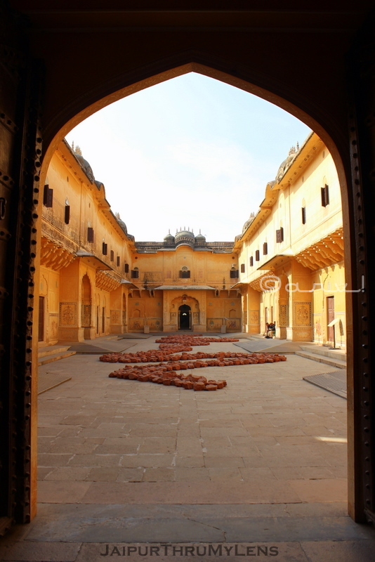 nahargarh-fort-jaipur-travel-guide-blog