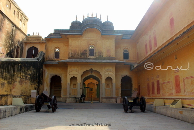 nahargarh-fort-madhvendra-bhawan-palace-history