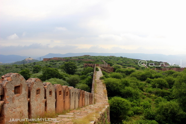 nahargarh-fort-to-jaigarh-fort-jaipur