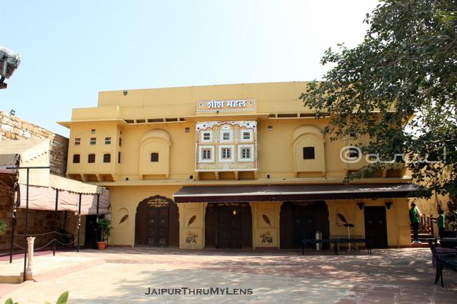 nahargarh-fort-wax-museum-jaipur