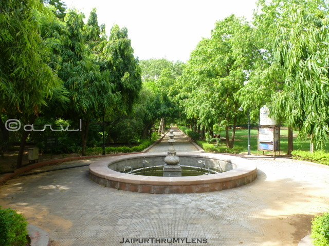 hidden-places-in-jaipur-sawan-bhado-park