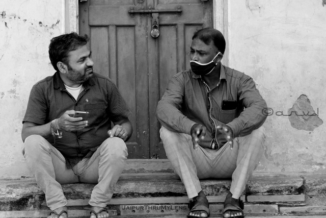 jaipur-men-candid-street-scene-photography-india