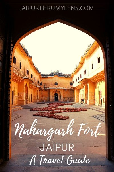 nahargarh-fort-jaipur-travel-blog-guide