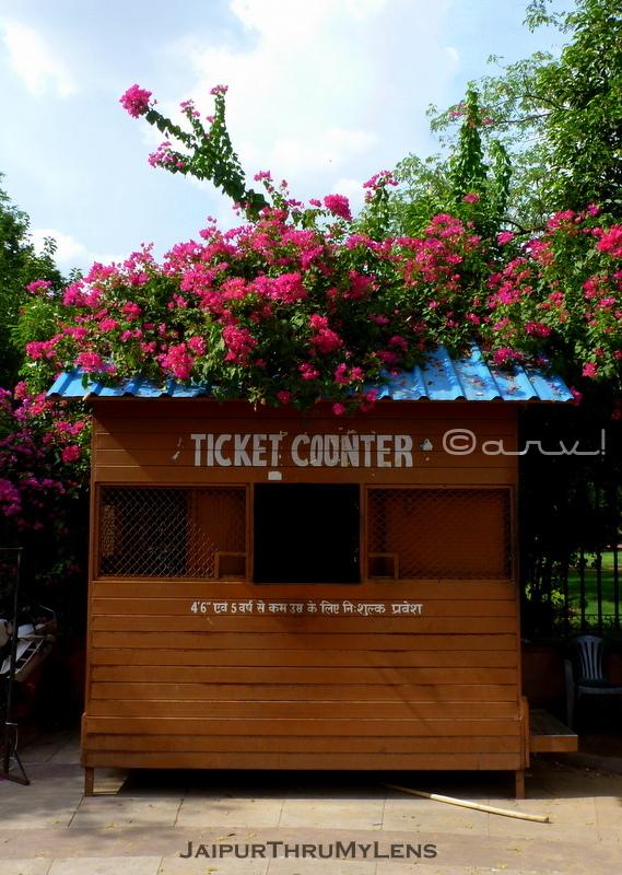 ramniwas-garden-sawan-bhado-park-jaipur-ticket
