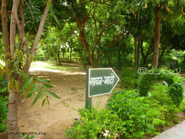 sawan-bhado-park-ramniwas-garden-jaipur