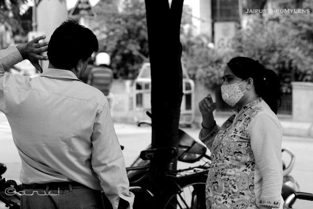 street-photography-india-urban-candid-street-scene-jaipur