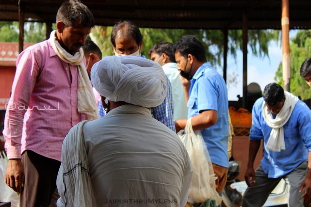 jaipur-morning-market-flower-mandi