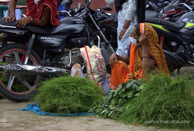 jaipur-morning-market-jaipur-street-scene