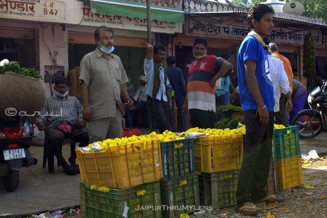 largest-flower-market-jaipur-india-chandi-ki-taksal