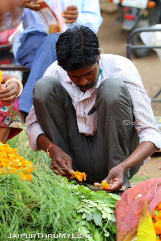 street-photography-blog-jaipur-phool-mandi