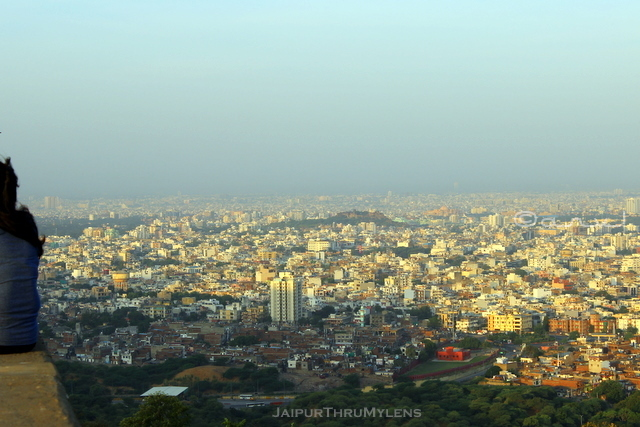 jaipur-city-view-point-blog-galtaji-temple-cityscape