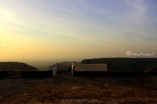jaipur-sunrise-view-places-by-trekking