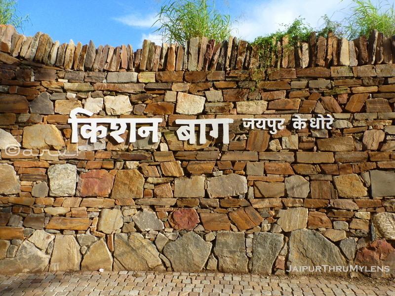 kishan-bagh-ecological-park-jaipur-pradip-krishen-sand-dunes