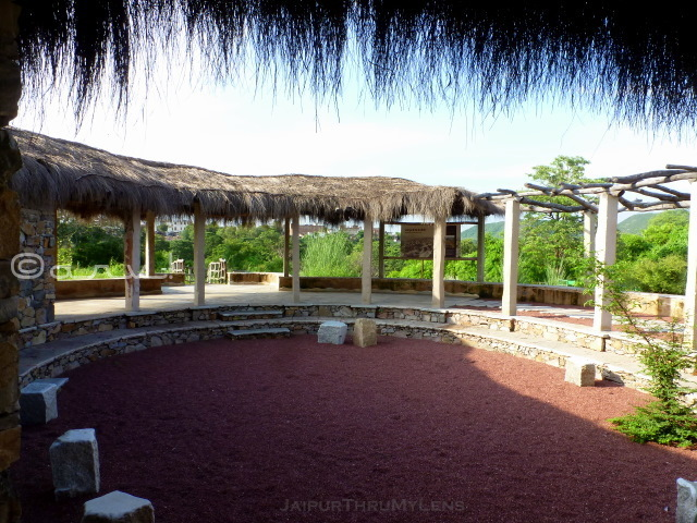 kishan-bagh-jaipur-sand-dune-restoration-project-visitor-center