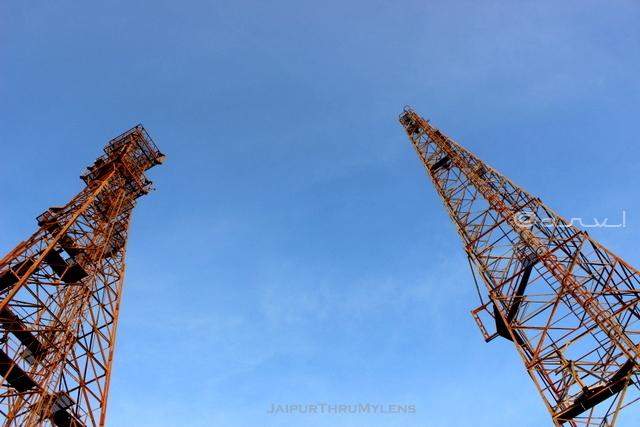mobile-phone-towers-jaipur