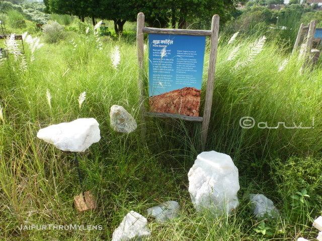 quartzite-rock-formation-rajasthan-marbles-kishanbagh-jaipur