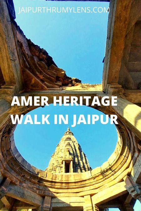 amer-heritage-walking-cultural-tour-jaipur