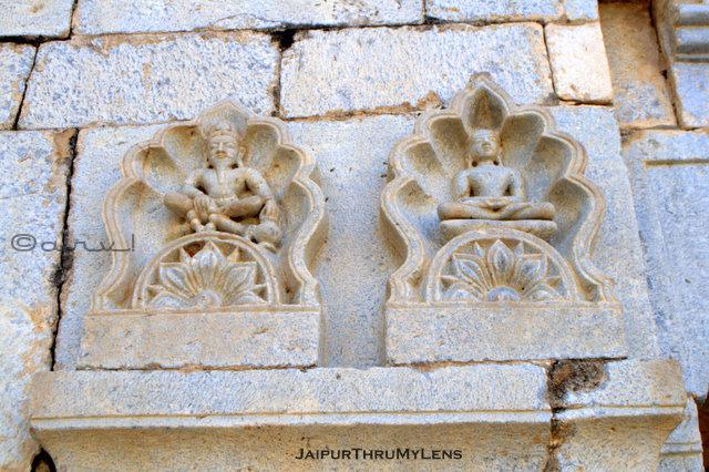 amer-heritage-walking-your-in-jaipur