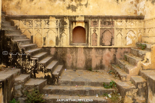 amer-stepwell-need-restoration-jaipur-india