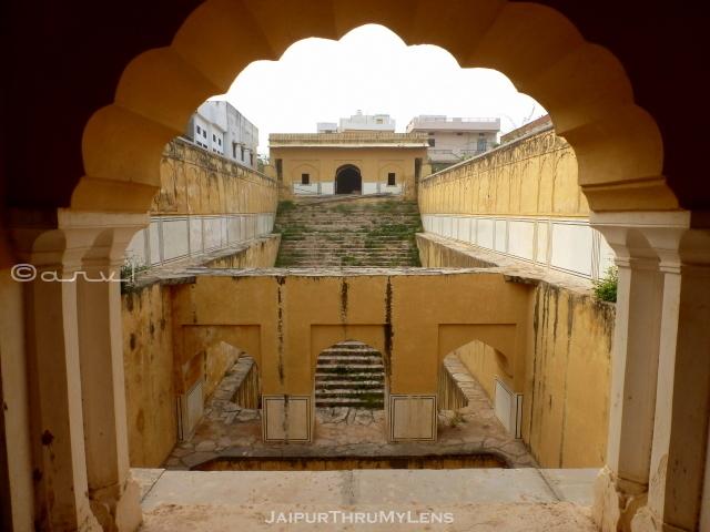 architecture-baori-thathar-amer-jaipur-rajasthan