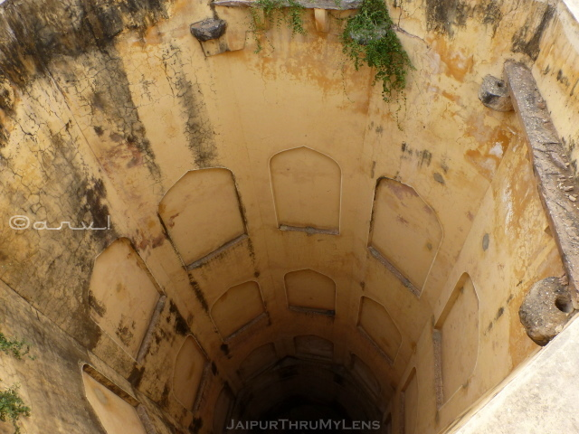 difference-between-stepwell-and-well-jaipur-rajasthan