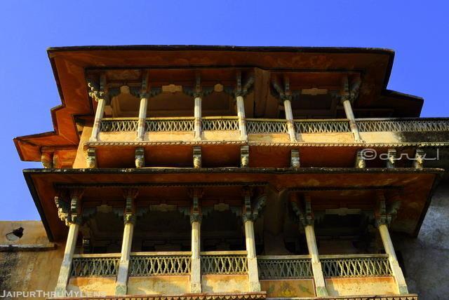 heritage-walk-in-jaipur-amer