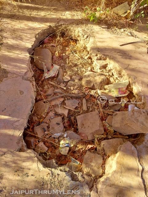 hidden-treasure-hunt-digging-jaipur-rajasthan