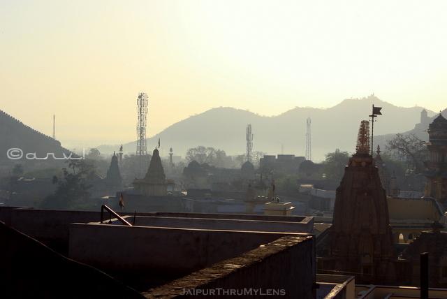 history-of-amer-jaipur-heritage-information