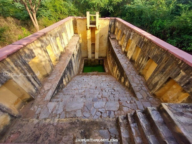 jaipur-temple-stepwell-rajasthan-raj-rajeshwari-mandir