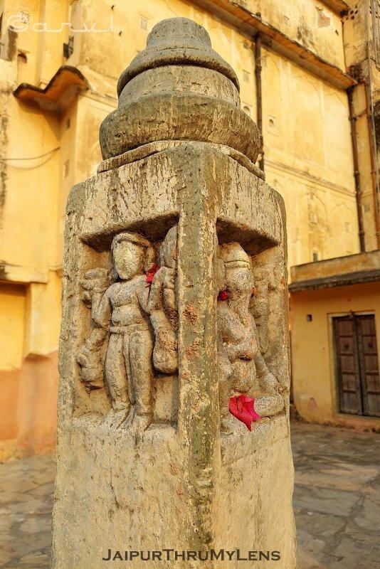 kartik-stambham-heritage-walking-tour-amer-jaipur