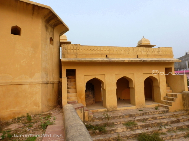 old-jaipur-baori-layout-architecture-amer-india