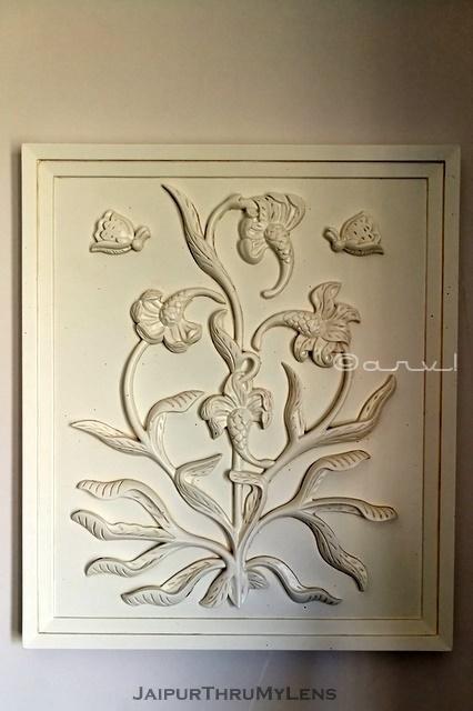 amer-fort-magic-flower-fairmont-jaipur-room-interior