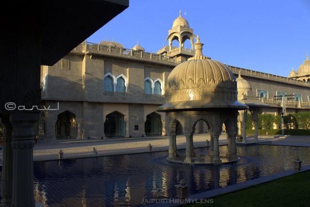 fairmont-jaipur-confrence-event-wedding-mice-hotel