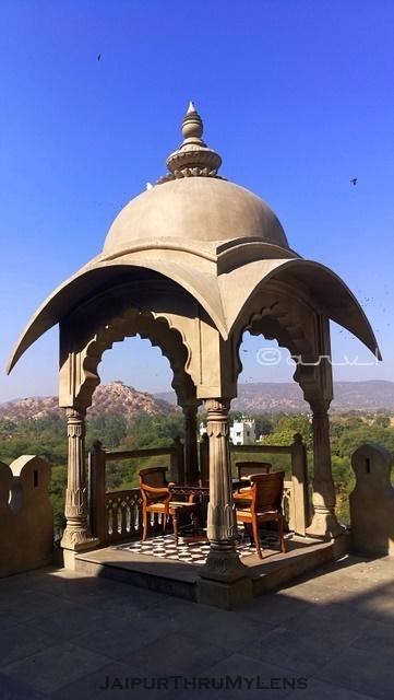 fairmont-jaipur-india-photography-rajput-chhatri-dating-place