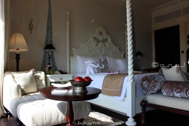 fairmont-jaipur-india-room-interior